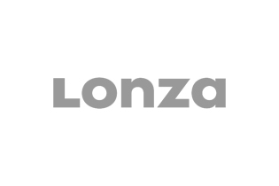referenze_logo_0002_lonza