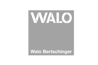 referenze_logo_0003_walo