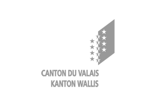 referenze_logo_0004_kanton wallis