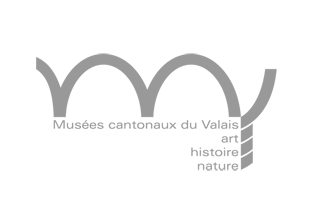 referenze_logo_0006_musee cantonaux