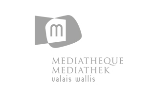 referenze_logo_0007_mediathek wallis