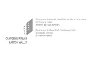 referenze_logo_0008_staatsarchiv wallis