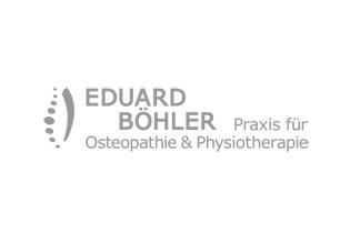 referenze_logo_0011_osteopathie boehler