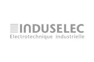 referenze_logo_0012_induselec
