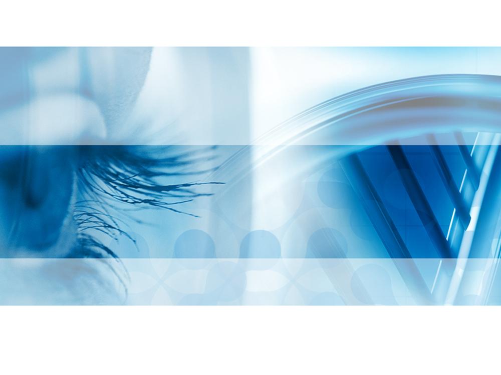 Visual Diagnostics